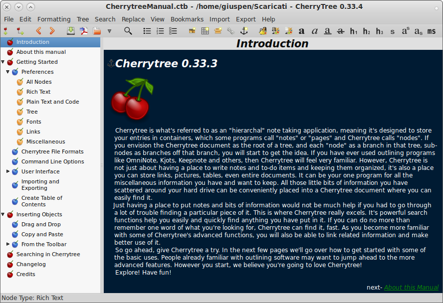cherry tree jewish dating site Cherry tree and associates provides investment banking services through its finra-licensed broker dealer its m&a practice targets successful business leaders and established corporations to creatively build value, and to maximize liquidity opportunities by executing professionally managed transactions.